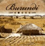 Burundi AA Kirimiro Coffee